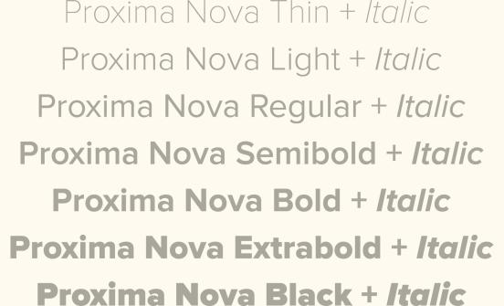 proxima_reg